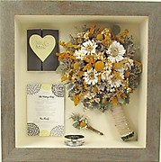Preserved Bridal Bouquet_13